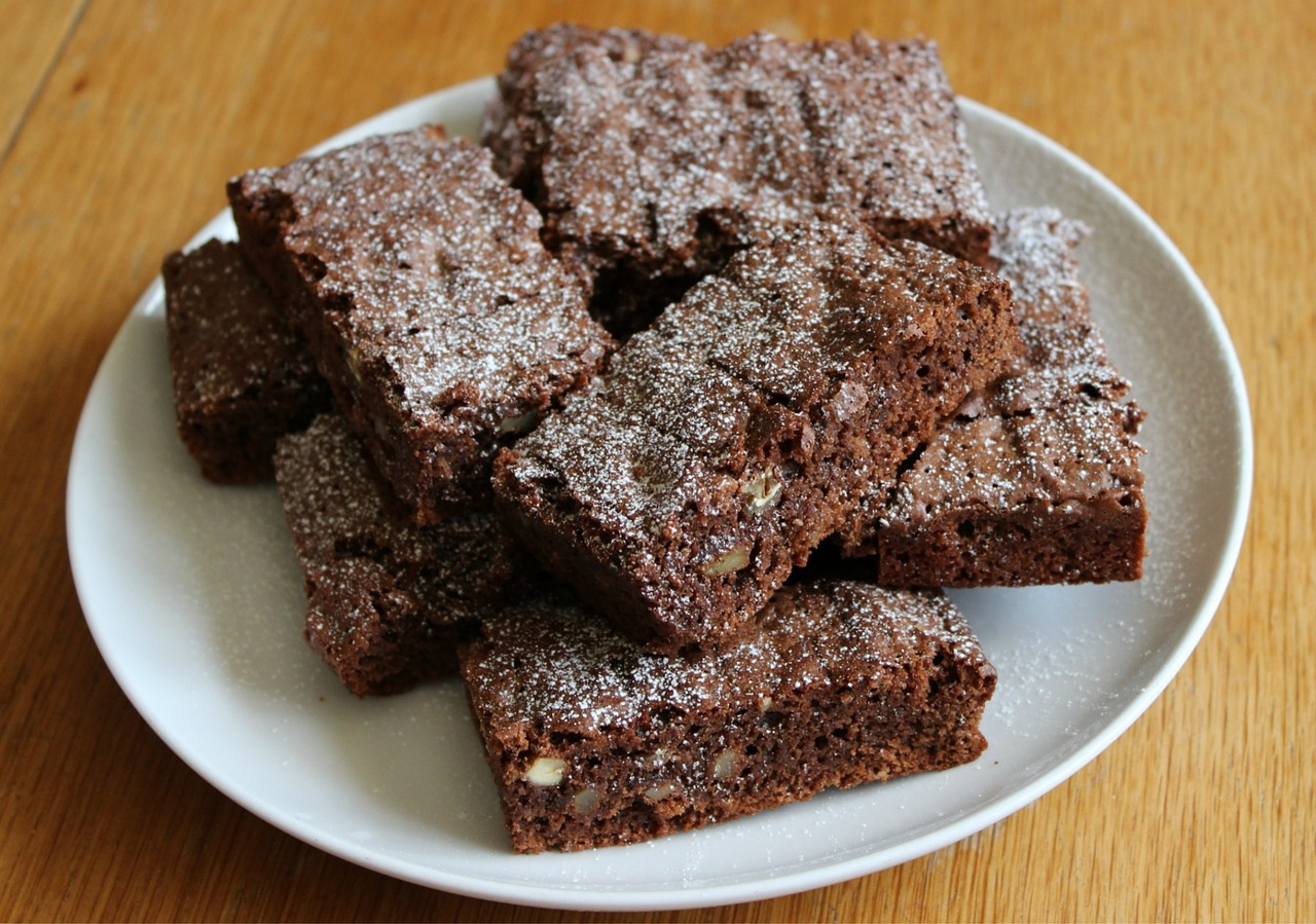 chocolate-brownies-668624_1280.jpg
