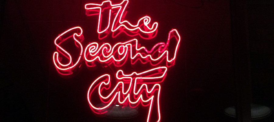 Second City2
