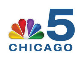 Did You Know? NBC Channel 5 was the first all-color TV station